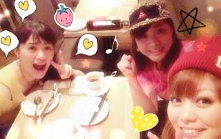 9/23(祝・水)Ustream配信「マヨポップPUSH!P!」_a0087471_00041184.jpg