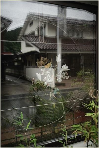 津和野 -15_b0340572_1983369.jpg