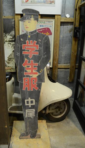 懐かしい昭和の町にタイプスリップできる!大分豊後高田の街並みと昭和ロマン蔵がすごい!_e0171573_0103371.jpg