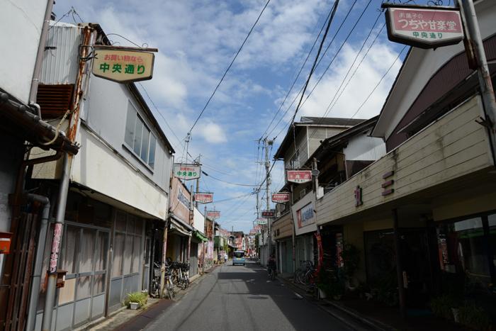 懐かしい昭和の町にタイプスリップできる!大分豊後高田の街並みと昭和ロマン蔵がすごい!_e0171573_0115149.jpg