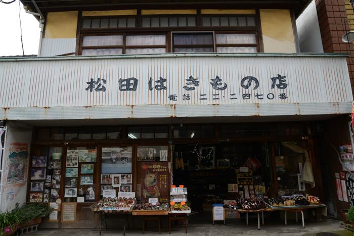 懐かしい昭和の町にタイプスリップできる!大分豊後高田の街並みと昭和ロマン蔵がすごい!_e0171573_012092.jpg