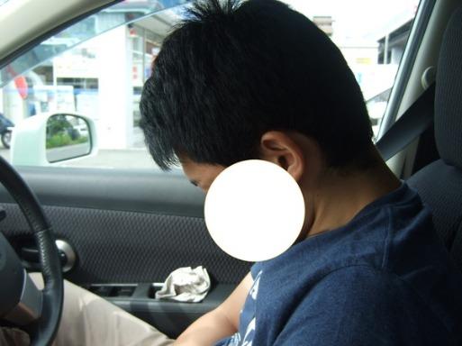 b0320098_20123670.jpg
