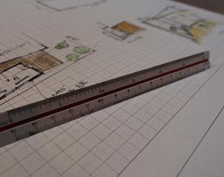 小屋の計画_c0039501_8493566.jpg