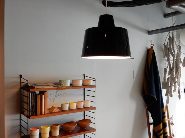 Ceiling Lamp_c0362506_15330158.jpg