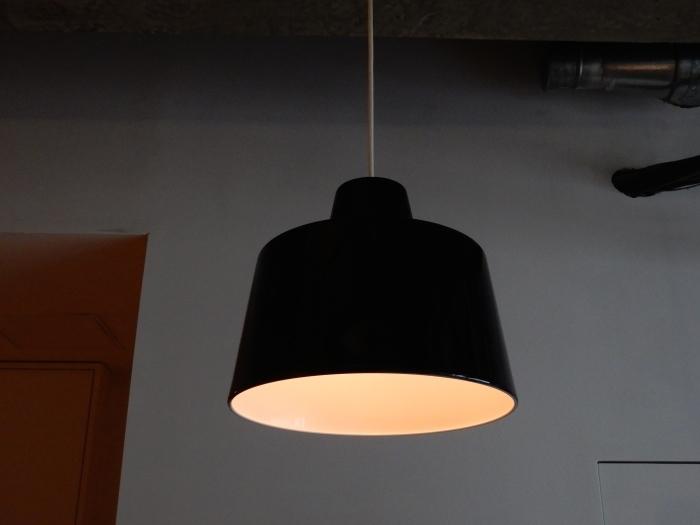 Ceiling Lamp_c0362506_15365342.jpg