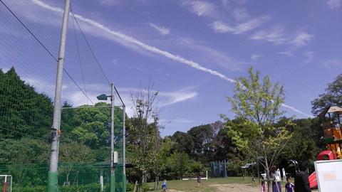 ゆるUNO 9/19(土) at 男山レク_a0059812_1224403.jpg