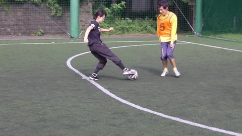 ゆるUNO 9/19(土) at 男山レク_a0059812_12402244.jpg