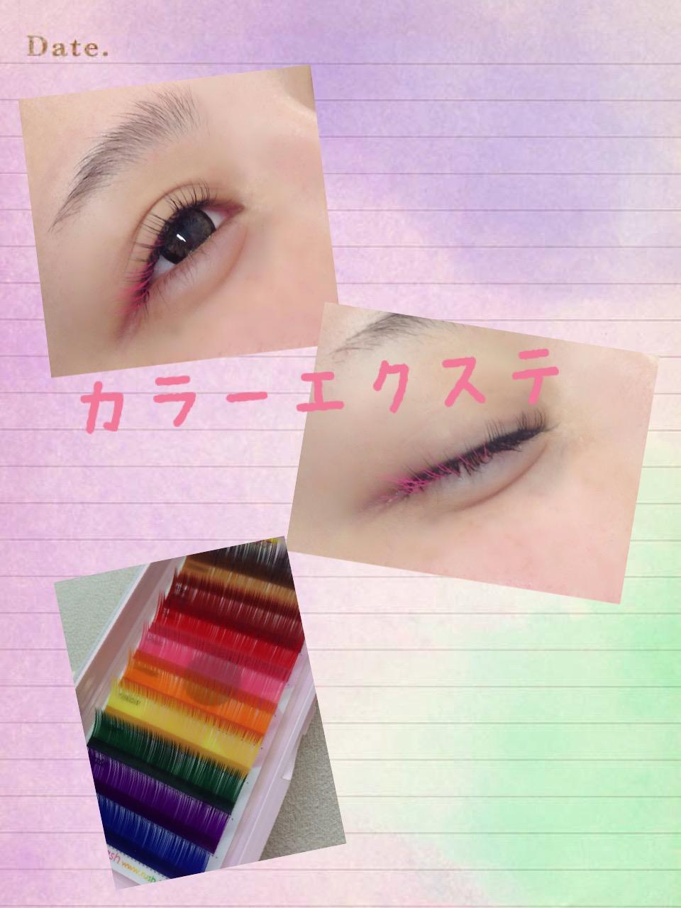 f0248512_10573839.jpg