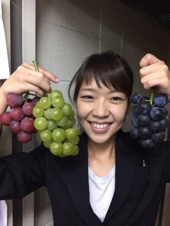 時の果実のぶどう _e0025817_23191056.jpg