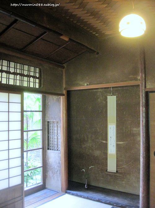 b0203919_2011526.jpg