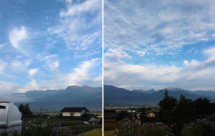 雲の物語り_a0212730_20334194.jpg