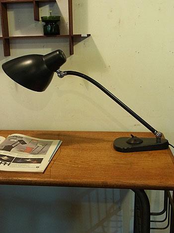 desk lamp_c0139773_17551251.jpg