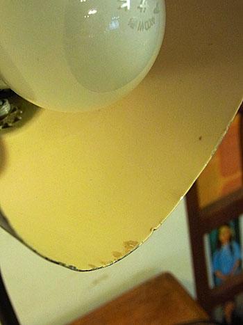 desk lamp_c0139773_17564527.jpg