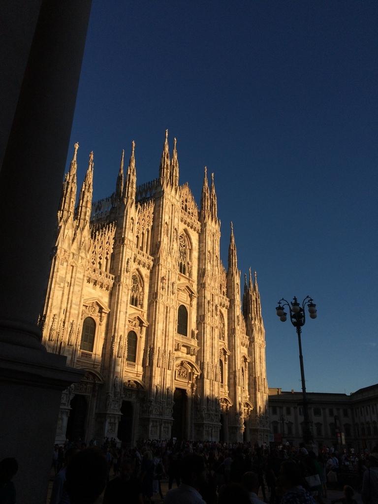 MILANO_c0180686_16504066.jpg