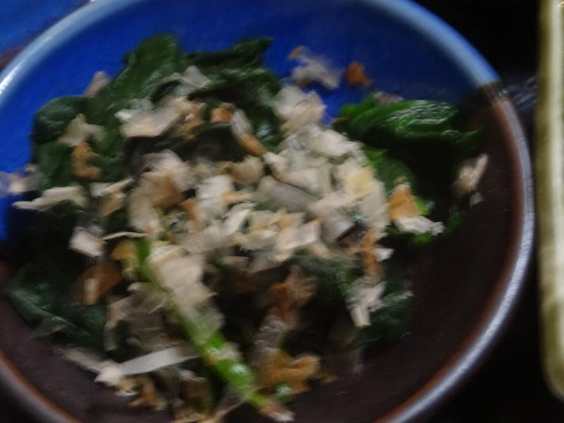 銚子で格安のおまかせ定食です。_c0225997_1171763.jpg