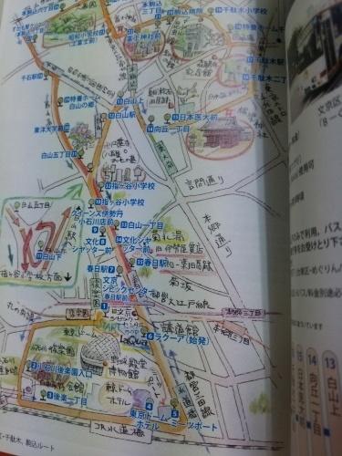 f0030814_20040590.jpg