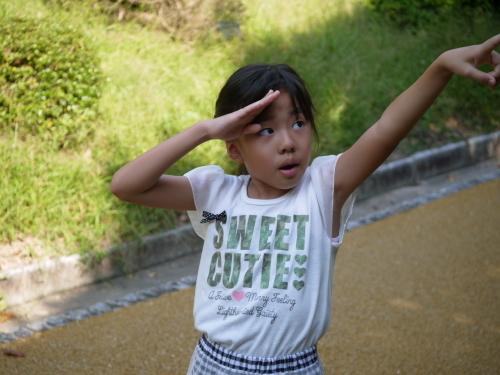 福岡市動物園&植物園は面白い!_a0315918_18563315.jpg