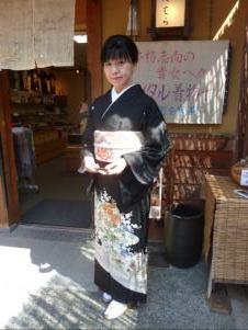 9月22日(火)_b0121719_16050092.jpg