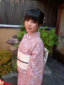 9月22日(火)_b0121719_16062674.jpg