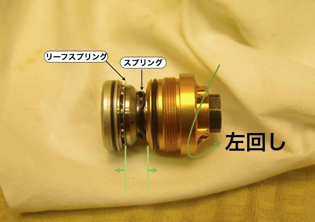 【DB7】TTXメカニズム(アジャスターの構造)_e0159646_4212392.jpg