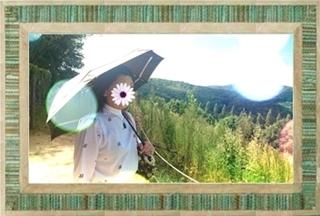 ぶりこも母も楽しんだドイツの森_b0151748_17253318.jpg