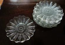 クリスタル・ガラス製品_f0112550_07454451.jpg