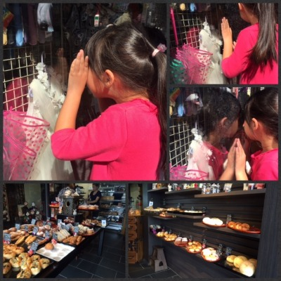 壮行会のような家族会 IN 横浜中華街 東林_b0307951_21432829.jpg