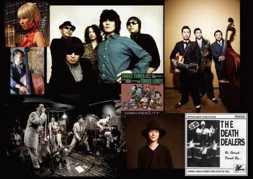 20th Anniversary!!_e0148852_1932384.jpg
