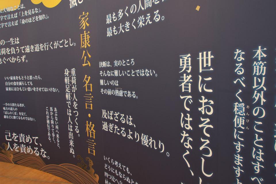 f0072758_20113685.jpg