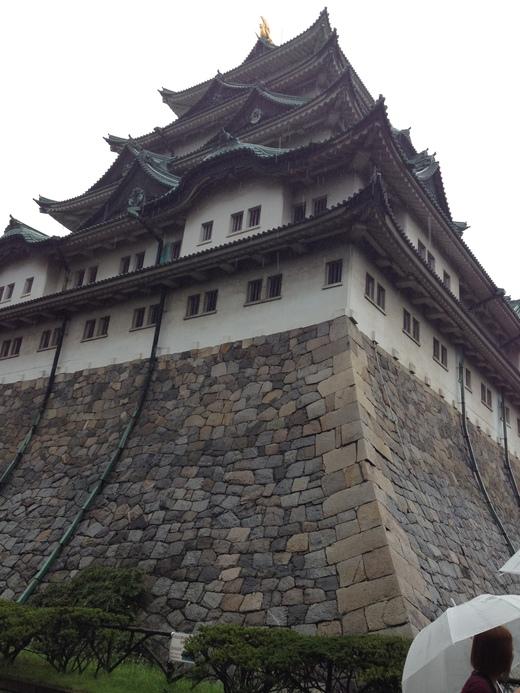 名古屋城下・城内のくらし_a0136671_1117352.jpg