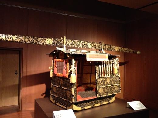 名古屋城下・城内のくらし_a0136671_12531736.jpg