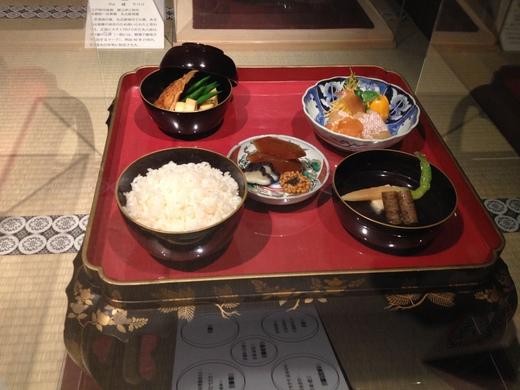 名古屋城下・城内のくらし_a0136671_12535512.jpg