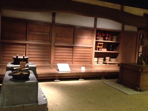 名古屋城下・城内のくらし_a0136671_12545994.jpg
