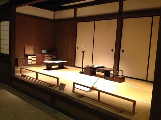 名古屋城下・城内のくらし_a0136671_12552771.jpg
