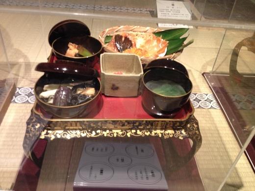 名古屋城下・城内のくらし_a0136671_1256787.jpg