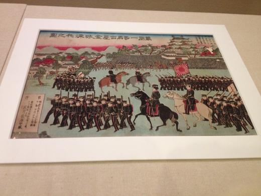 名古屋城をさんぽ_a0136671_13454973.jpg