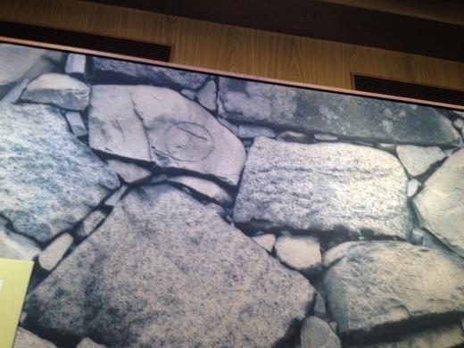 名古屋城をさんぽ_a0136671_13514287.jpg