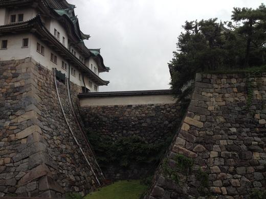 名古屋城をさんぽ_a0136671_14164024.jpg