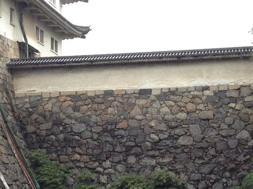 名古屋城をさんぽ_a0136671_14231061.jpg