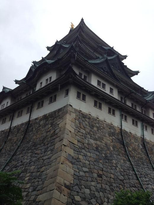 名古屋城をさんぽ_a0136671_14252236.jpg
