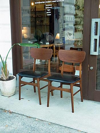 dining chair_c0139773_18214472.jpg