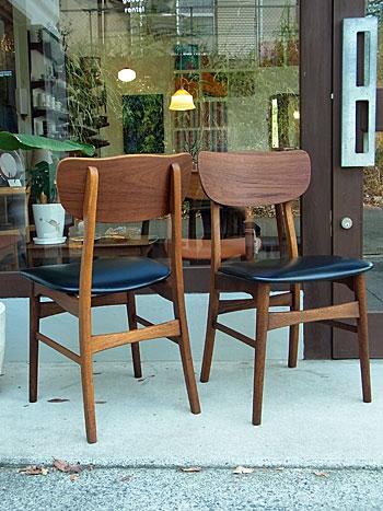 dining chair_c0139773_18215120.jpg