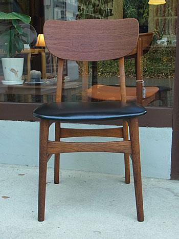 dining chair_c0139773_18215927.jpg