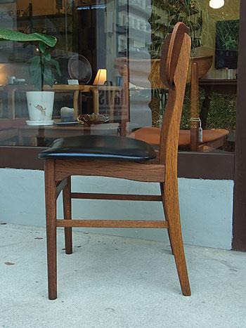 dining chair_c0139773_18221032.jpg