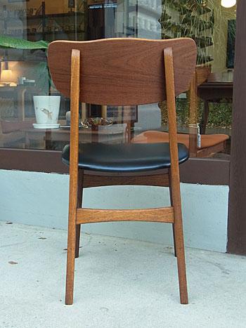 dining chair_c0139773_18221693.jpg