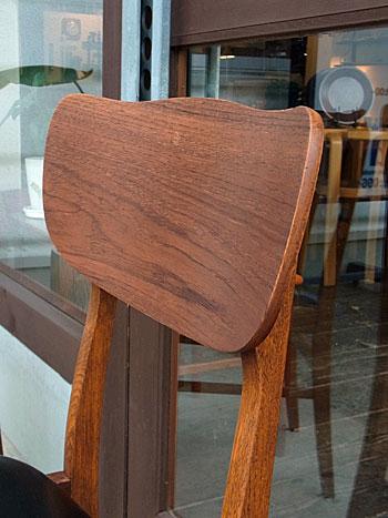 dining chair_c0139773_18222330.jpg