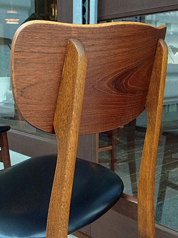 dining chair_c0139773_18223213.jpg