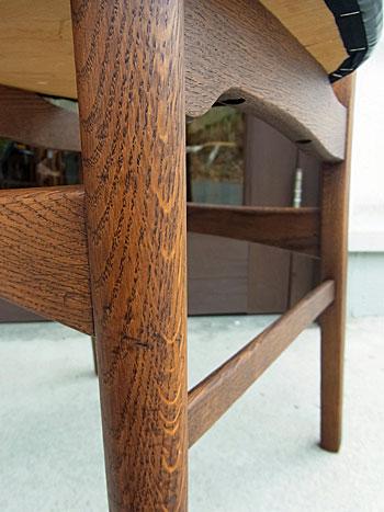 dining chair_c0139773_18225288.jpg