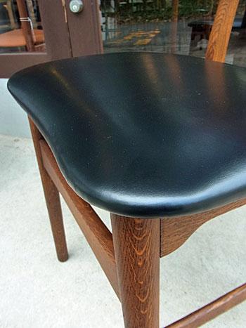dining chair_c0139773_18232728.jpg