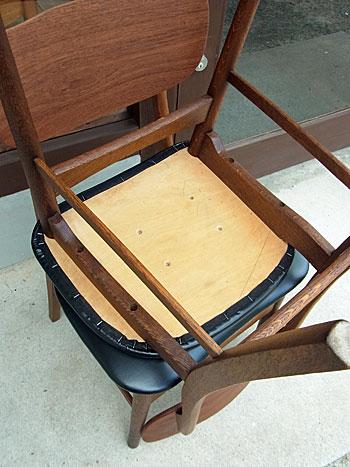 dining chair_c0139773_18234229.jpg